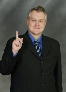 Beratung Online Marketing - Georg Grohs und Team